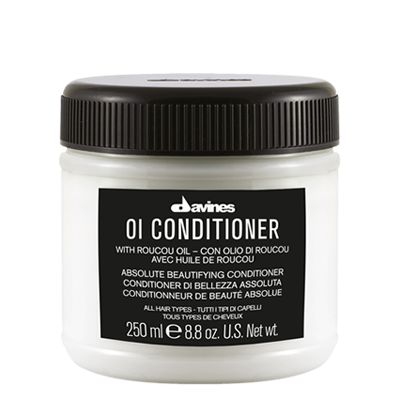 oi_conditioner_new_l.png